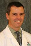 Oral and Maxillofacial Surgery (OMFS) Residency Program