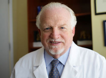Neil S. Calman, MD