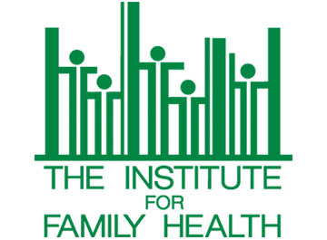 Collaborating with the Department of Family Medicine