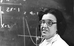 Mount Sinai's Rosalyn Yalow, PhD won the Nobel Prize for the development of radioimmunoassay (RIA).