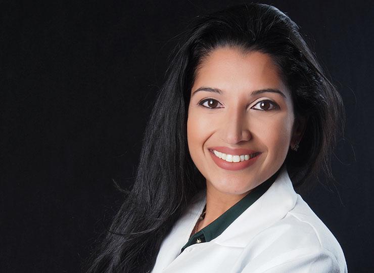 MSBI Endocrinology Fellowship | Icahn School of Medicine