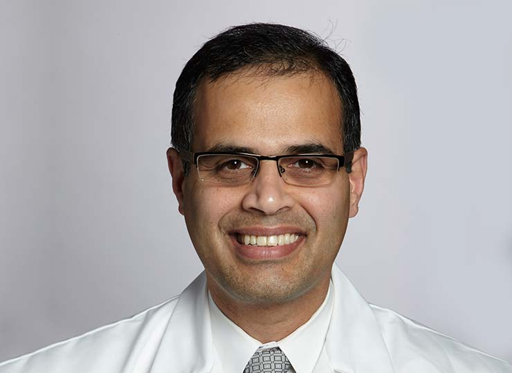 Mount Sinai Pediatric Cardiology Fellowship | Icahn School