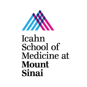ms vpn mountsinai.org