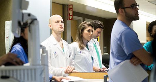 MSH Neurosurgery | Icahn School of Medicine