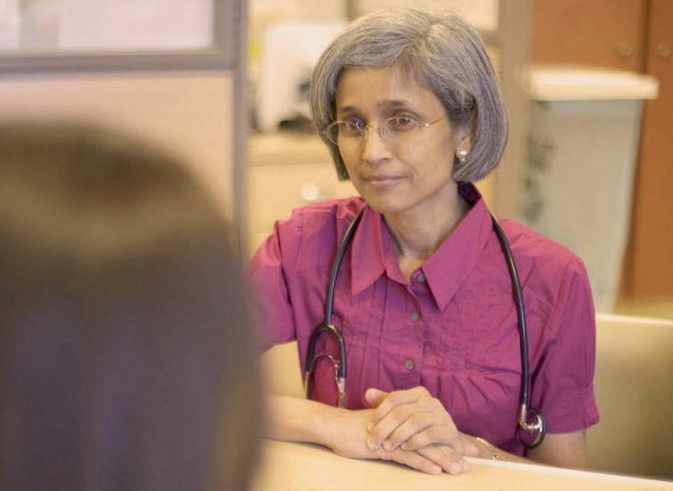 MSH Gastrointestinal Pathology Fellowship | Icahn School of