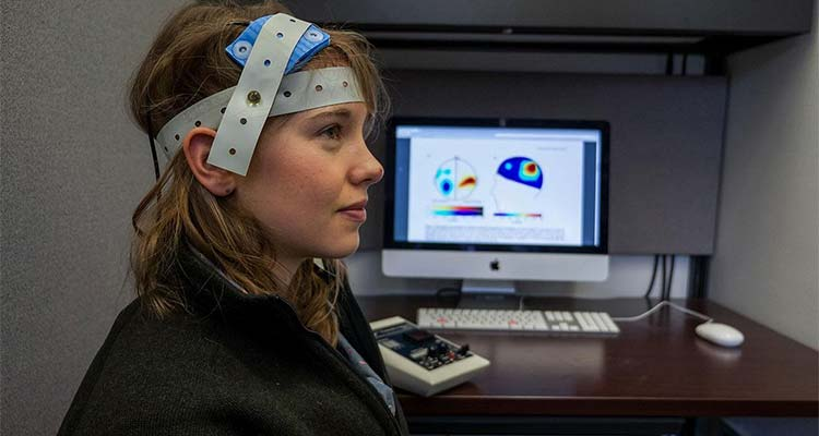Transcranial Direct Current Stimulation and Robotic Training in Chronic Stroke