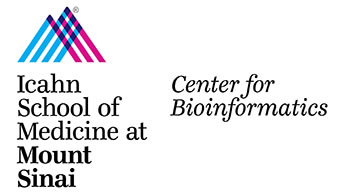 Mount Sinai Center for Bioinformatics researchers received a grant from the National Institutes of Health (NIH) to help launch the pilot phase of a Data Commons