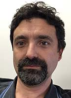 Paolo Cravedi, MD, PhD