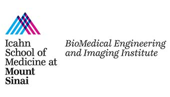 Mount Sinai Establishes BioMedical Engineering and Imaging Institute