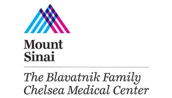Blavatnik Family Foundation Provides $10 Million Gift to Mount Sinai to Support Mission of Advancing Women's Health